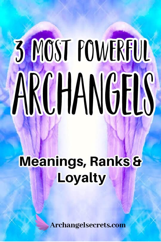 3-archangel-names-new-portrait