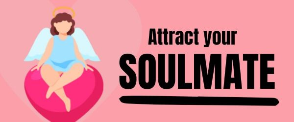 5 Steps To Successfully Connect With Archangel Chamuel To Enliven Your Romantic Life