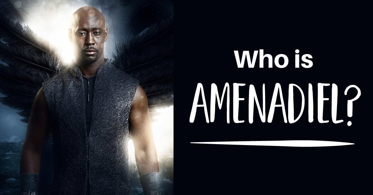 amenadiel-portrait-improved-80
