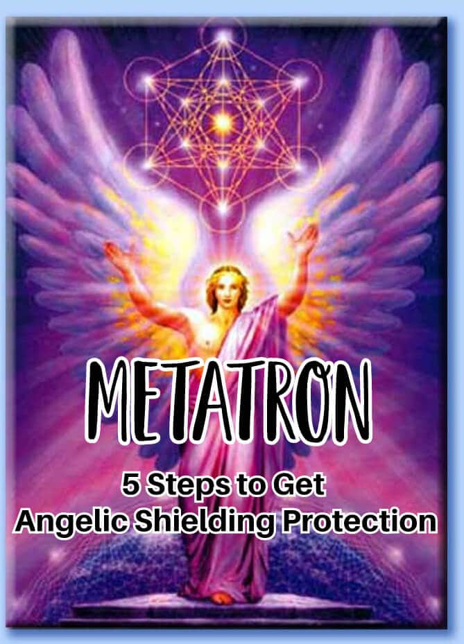 archangel-metatron-aura