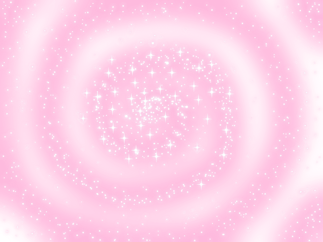 background-pink-image