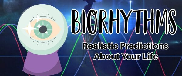 5 Reasons Why Everyone Should Know About Biorhythm Compatibility