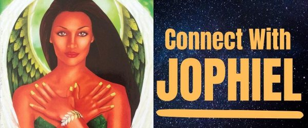 7 Steps To Connect With Archangel Jophiel To Rejuvenate Your Energy