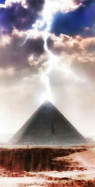 metatron-pyramid-of-gold-and-light