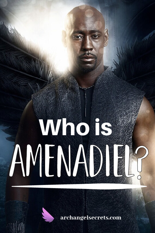who-is-amenadiel-in-the-bible-2-80