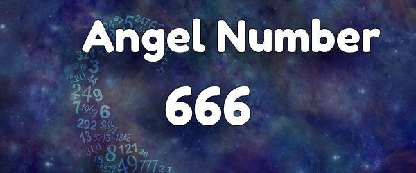 Angel Number 666 – What Do These Numbers Mean?